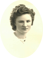 Mildred Rothamer