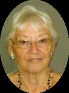 Joanne Krause
