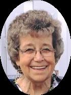 Phyllis Neeson