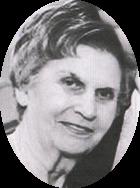 Jean  Lerner