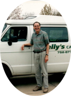 Carl Wyss