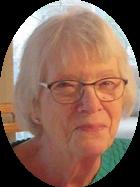 Shirley Verbrigghe