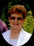 Mary Jo Commons