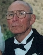 Norbert L  Aurit