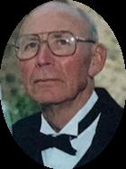 Norbert Aurit
