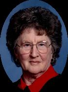 Lillian Ballmer
