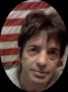 Gerry Jakubowski