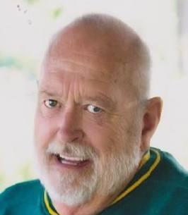 Wayne Sankey