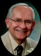 Joseph Osmond