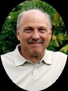 Stephen Schroeder