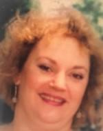 Nancy  Snyder (Farmer)