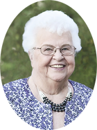 Joyce McGuire Severson