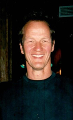 Ralph  McNeil