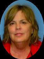 Karenlyn Elliott