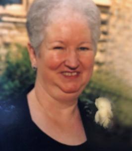 Lillian Aurit