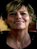Karla  Kaplan