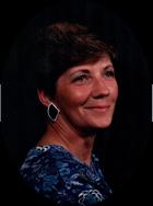 Donna Louison