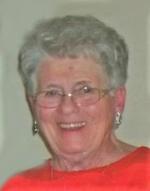 Mary Jane  Kubly (Farmer)