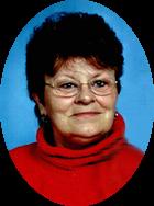 Kathleen Oium