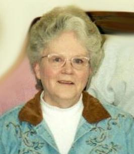 Karen Seales