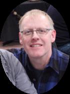 John Todd