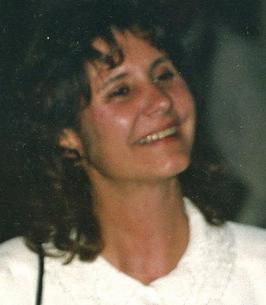 Julie Yuhas