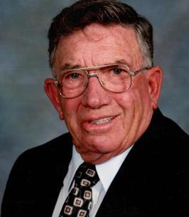 Joseph Meehan