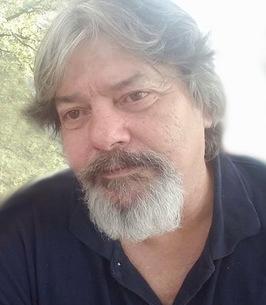 Douglas Ellefson