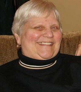 Sharon Urbanowski