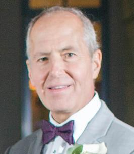 Joseph Presti