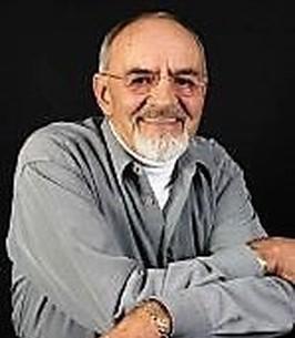 Michael Whitney